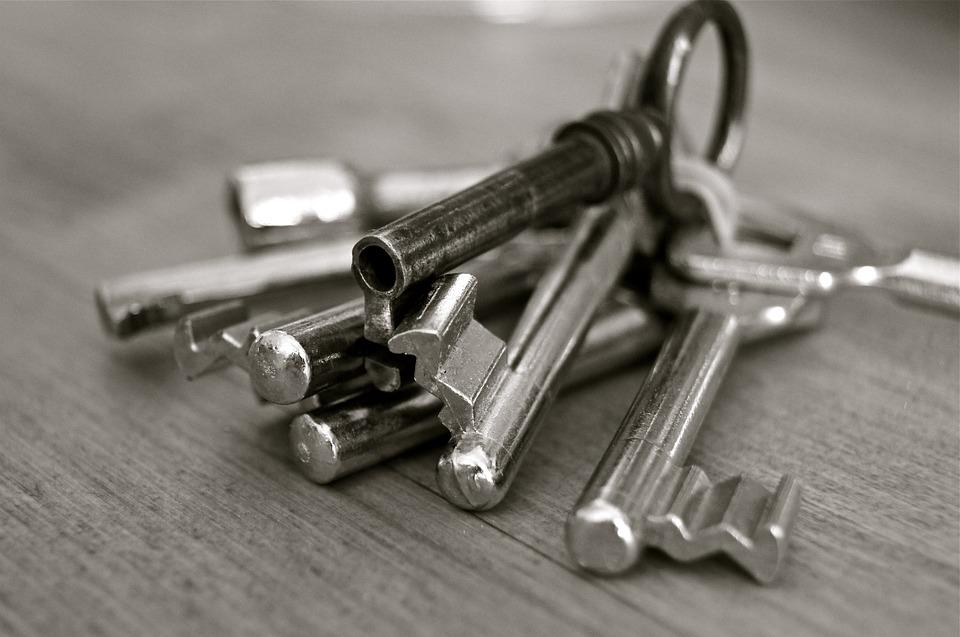 key-96233_960_720
