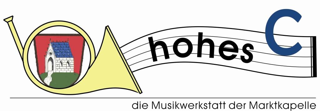 logo hohesc - 1px - v1
